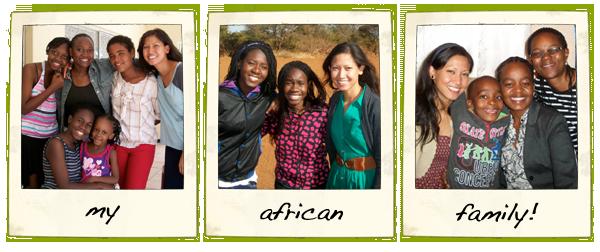 african-fam