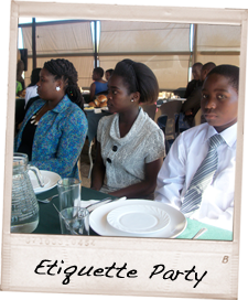 etiquette-party