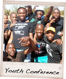 youth-conf